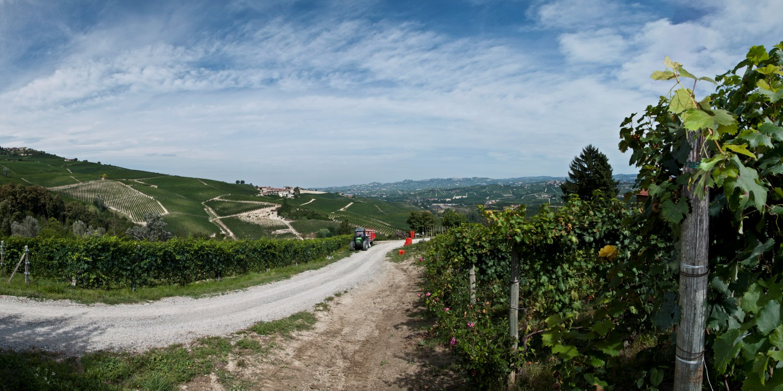 header Cascina Valle Asinari