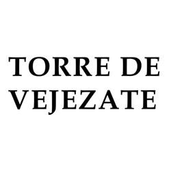 logo Torre de Vejezate
