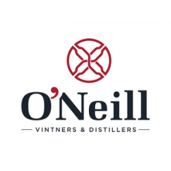 logo O'Neill Vintners & Distillers