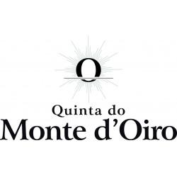 Quinta do Monte d' Oiro