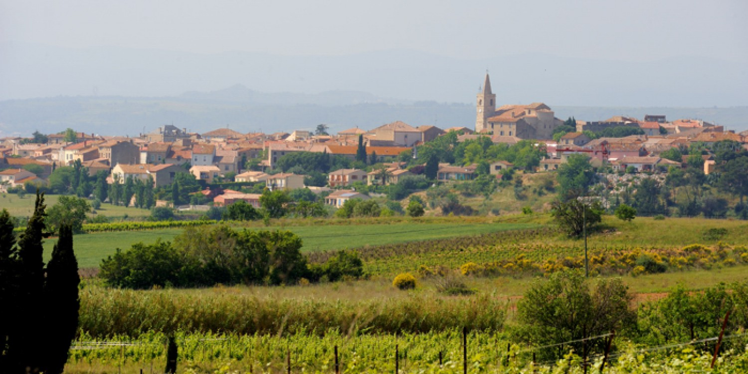 header Caves Languedoc Roussillon