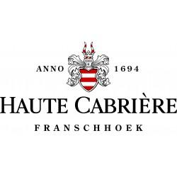 logo Haute Cabrière
