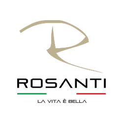 logo Rosanti