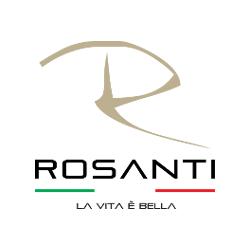 Rosanti
