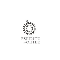 logo Espiritu de Chile