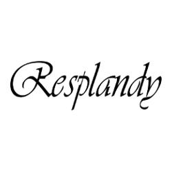 logo Resplandy