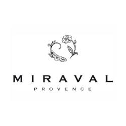 logo Château Miraval