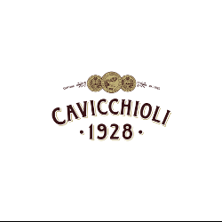 logo Cavicchioli