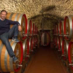 Nino Negri   Slow Wine