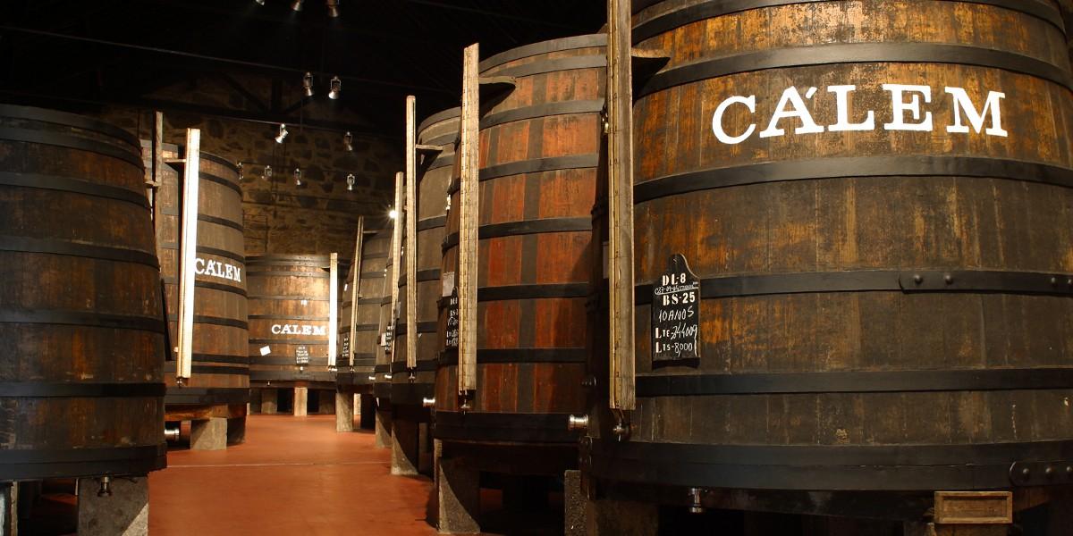 header Calem Porto