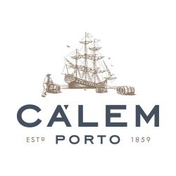 Calem Porto