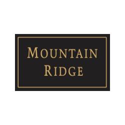 logo Mountain Ridge