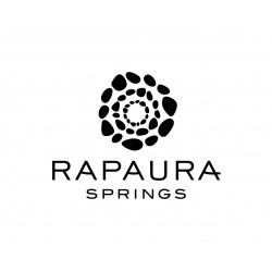 logo Rapaura Springs