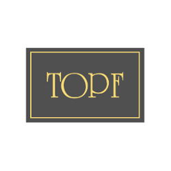 logo Topf