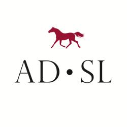 logo Alvaro Domecq