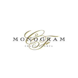 logo Monogram Franciacorta