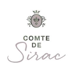 Comte de Sirac