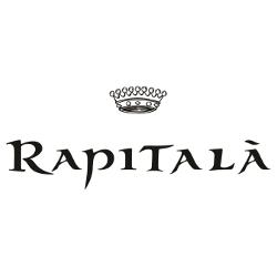 logo Tenuta Rapitalà