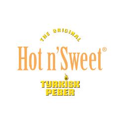 Hot'n Sweet