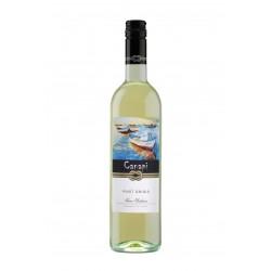 Canapi Pinot Grigio Terre Siciliane IGT