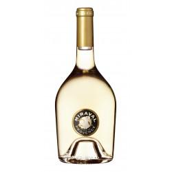 Château Miraval Blanc Cotes de Provence