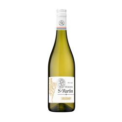 Réserve St. Martin Chardonnay
