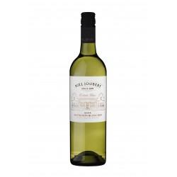 "Niel Joubert ""Enita"" Sauvignon Blanc"