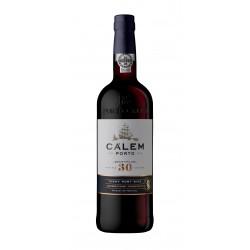 Calem Porto 30 Years Old