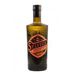 Sylvius London Dry