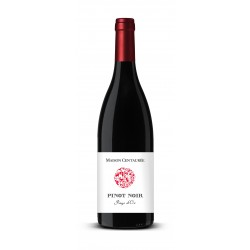 Maison Centaurée Pinot Noir