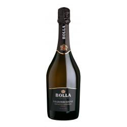 Bolla Extra Dry Prosecco Valdobbiadene DOCG