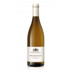 Régis de Vallière Bourgogne Chardonnay