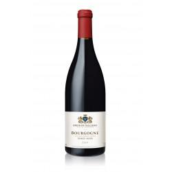 Régis de Vallière – Bourgogne Pinot Noir