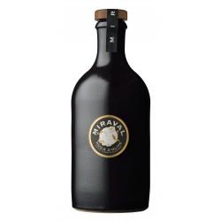 Château Miraval Olive Oil