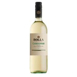 Bolla Chardonnay delle Venezie IGT