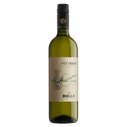 Bolla Pinot Grigio delle Venezie DOC